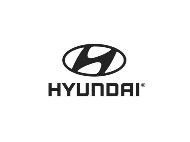 2017 Hyundai Accent used for sale (19-240A), (GL Hatchback