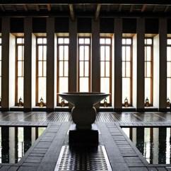 Kitchen Pantries Faucets On Sale 杭州富春山居度假村设计 - 设计腕儿【腕儿案例】