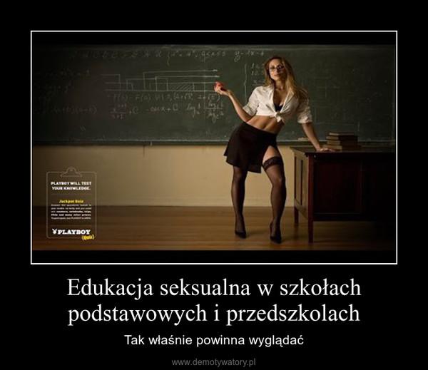 Znalezione obrazy dla zapytania edukacja seksualn zdjecia