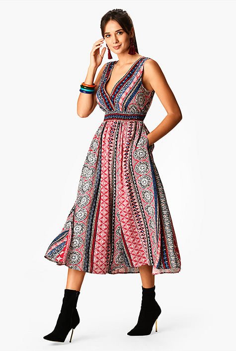 women s fashion clothing