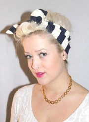 free sewing hat patterns chemo