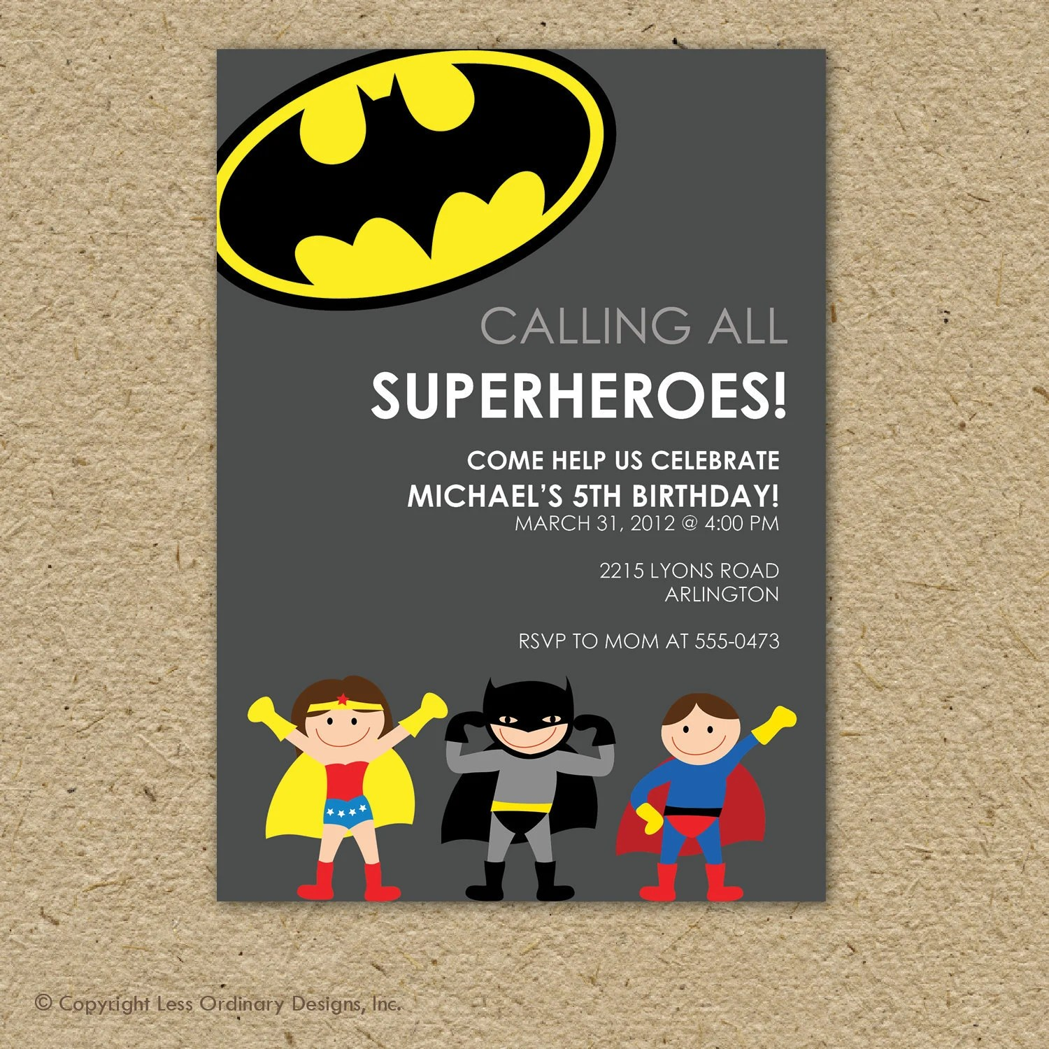 Make Birthday Card Online Free And Print