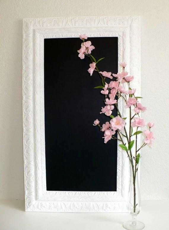 Raised Garden Boards