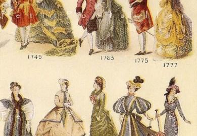 1500 S Fashion