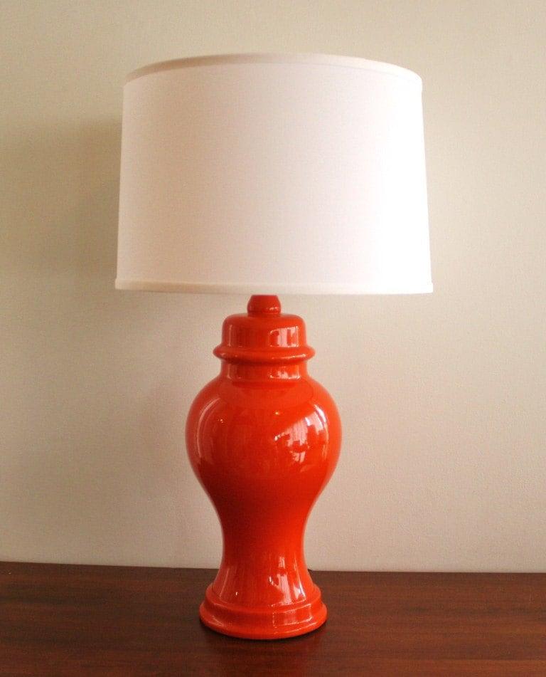 Ceramic Table Lamps For Living Room Uk