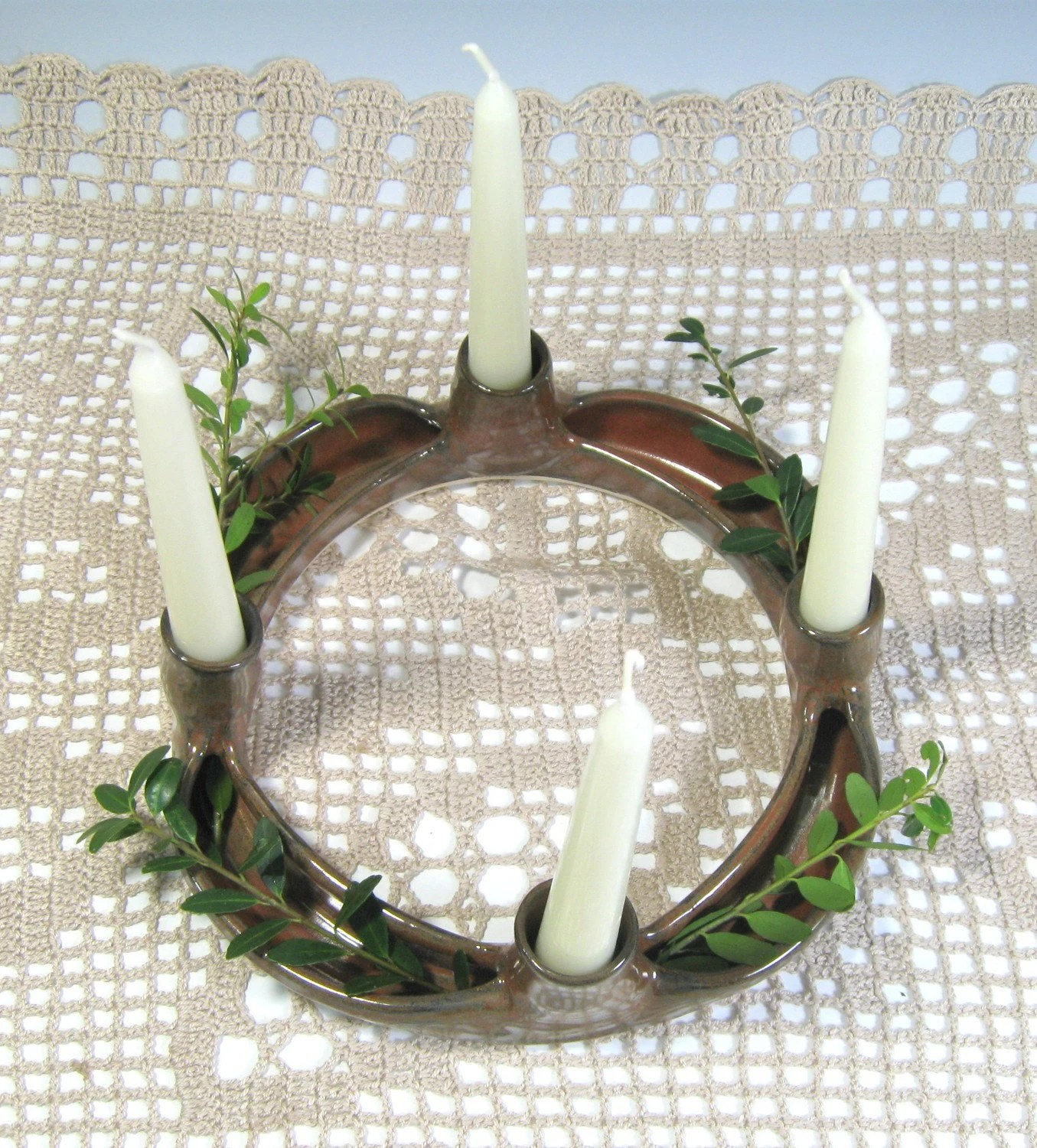 1 5 Inch Diameter Candles