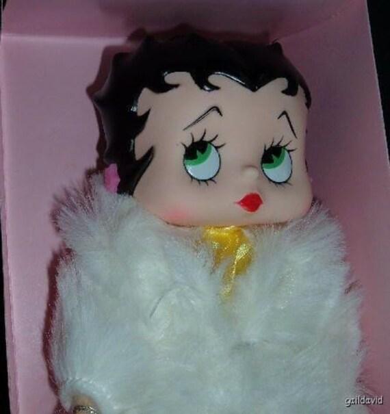 Betty White Toy Story 4