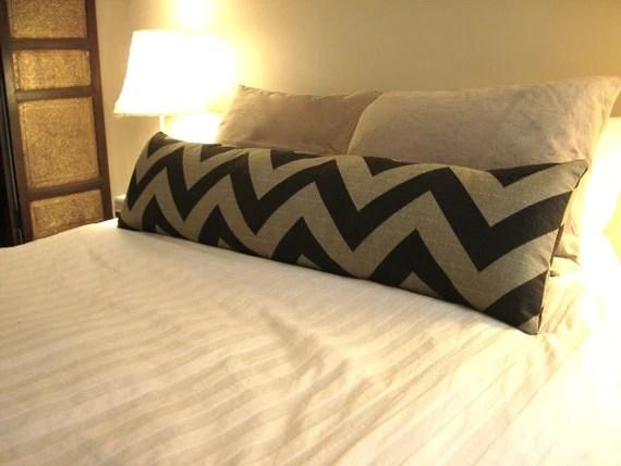 Pillow Big Decorative Pillows