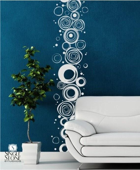 Wall Art Circles