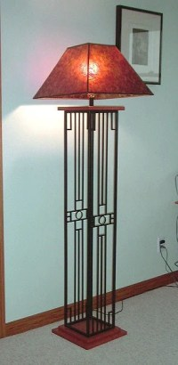 Items similar to Southwestern Sun Design, Welded Steel and ...
