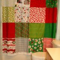 Dr seuss how the grinch stole christmas shower by greatfulthread