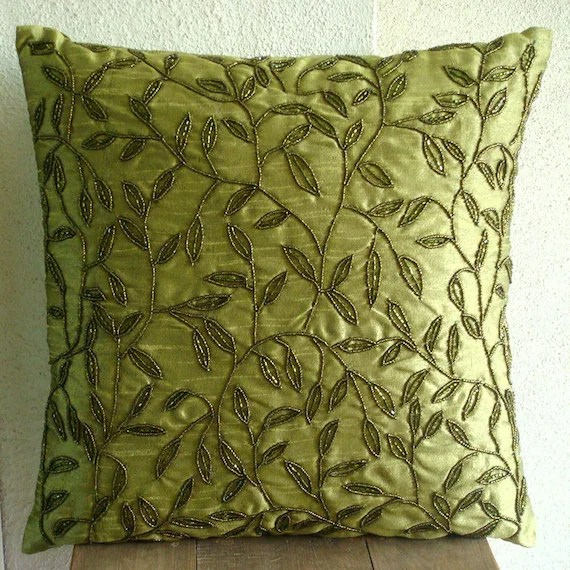 how to clean suede sofa covers one arm chaise tropical throw pillow 16x16 inches silk