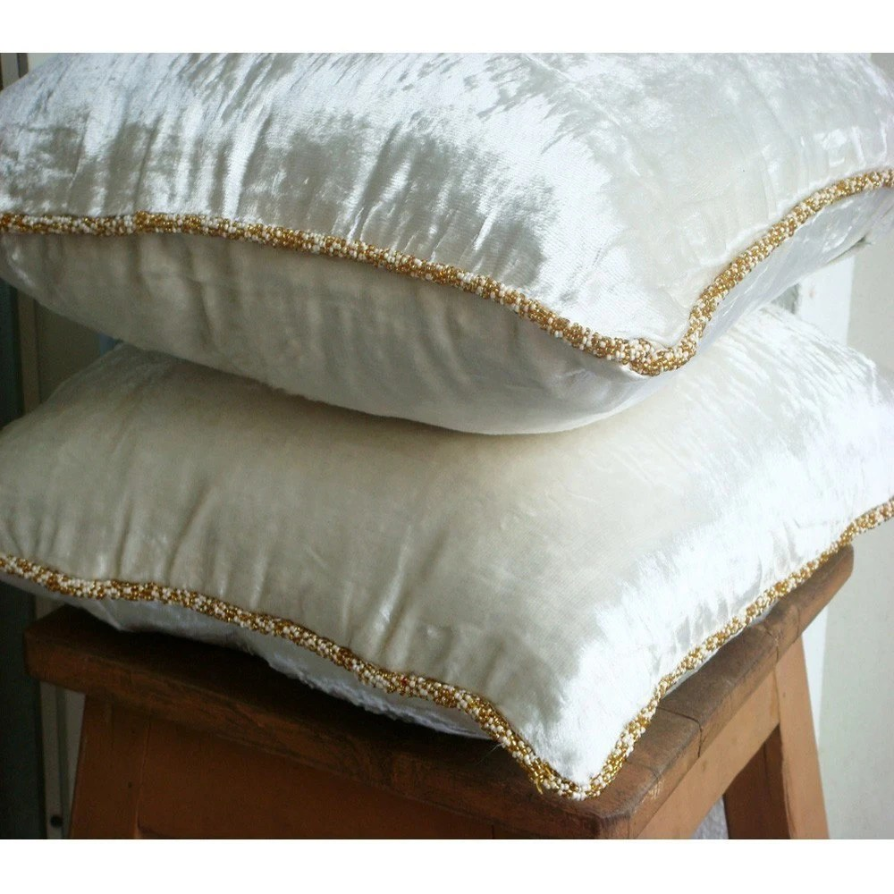 Pillow Covers 26x26