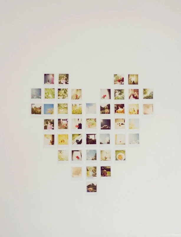 coeur photo polaroid ly09 montrealeast