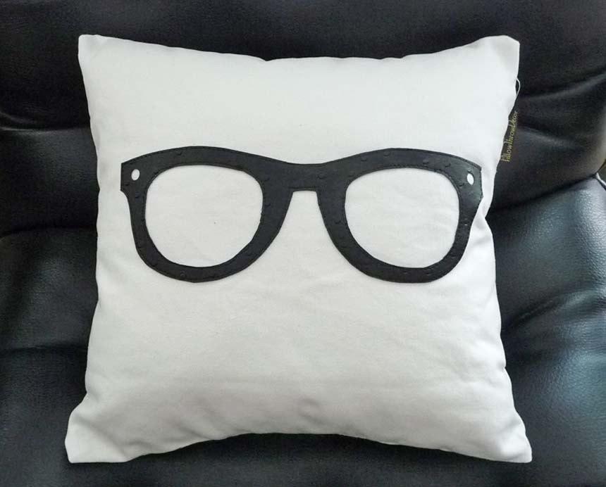 Pillow Talks Pillows