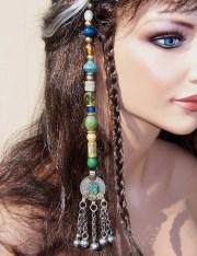 jack sparrow potc style hair bead