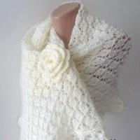 bansal handloom: bridal shawls 4 hot womens