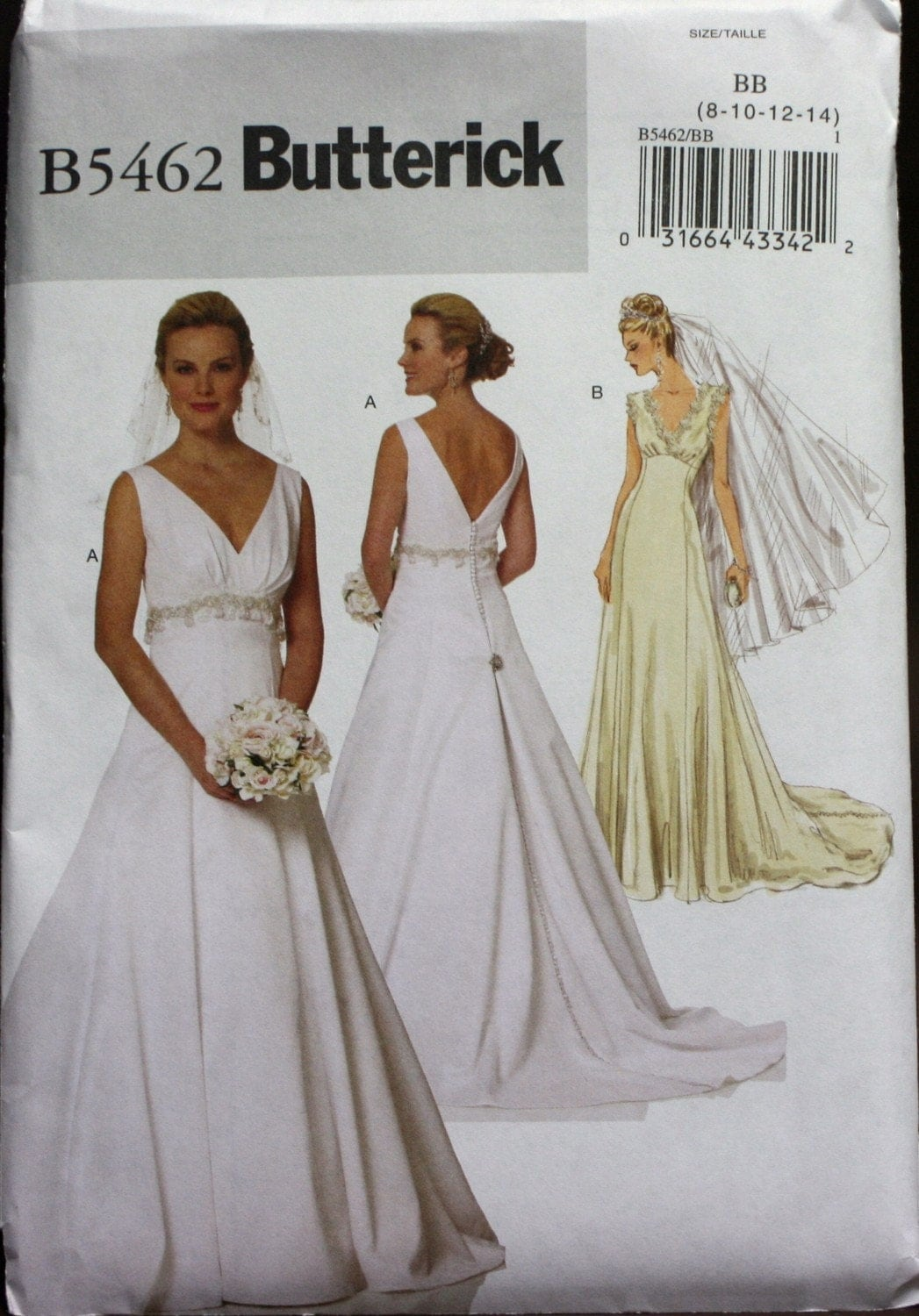 Ball Gown Sewing Patterns