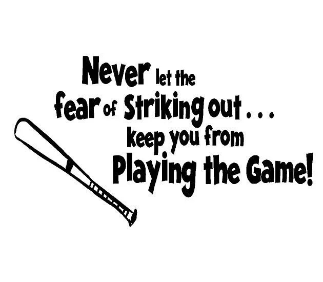 Baseball Quotes And Poems. QuotesGram