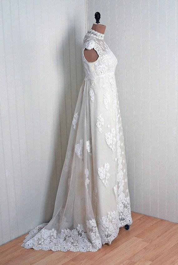 Nice Wedding Dresses