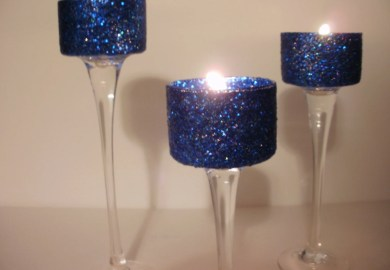 Wedding Colors Midnight Blue