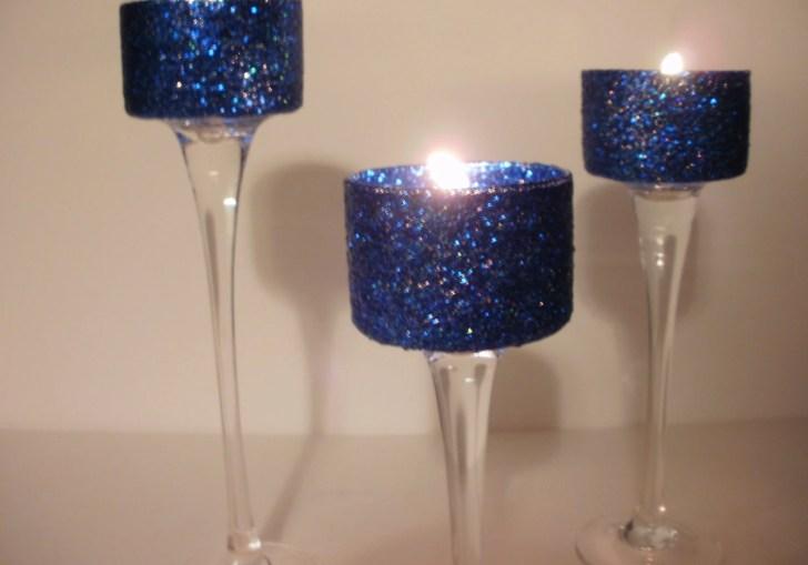Wedding Colors Midnight Blue