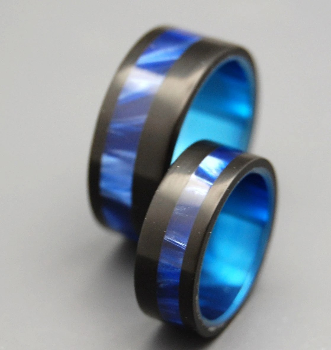 titanium wedding ring wedding ring wedding bands mens ring