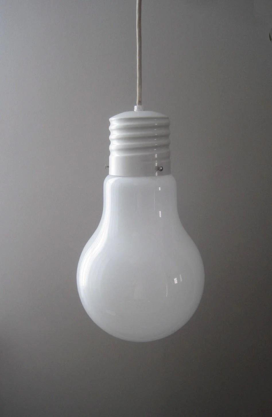 Halogen Light Bulbs Type T
