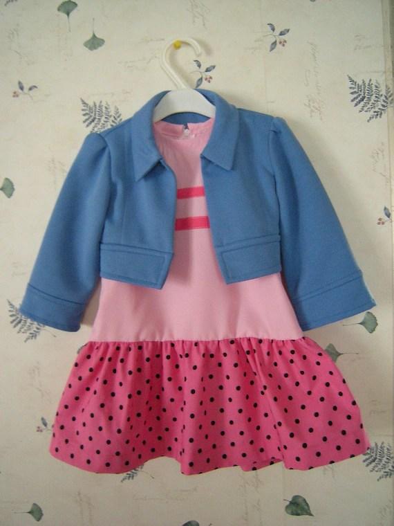 Chipmunks Alvin Girl Pink