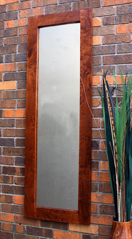 Floor Mirror Cheap