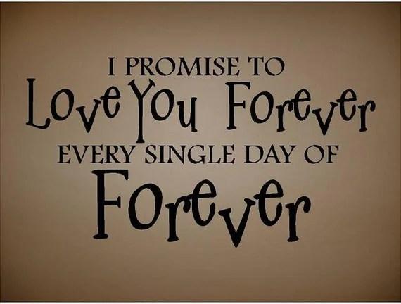 Beautiful Love Quotes Him Tumblr