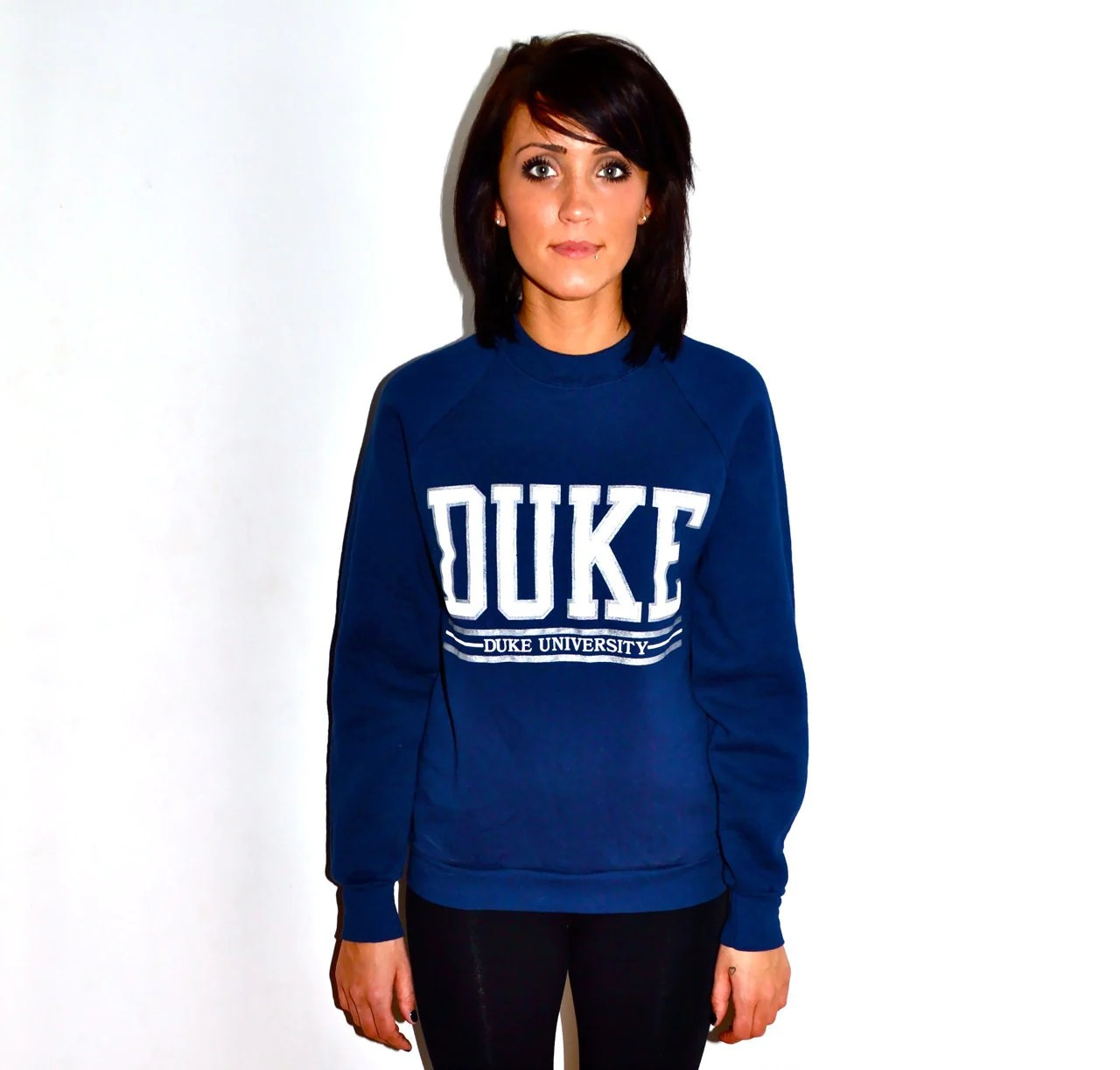 Duke University Sweatshirt
