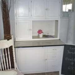 Vintage Kitchen Cabinets For Sale Home Depot In Stock Antique Hoosier Cabinet