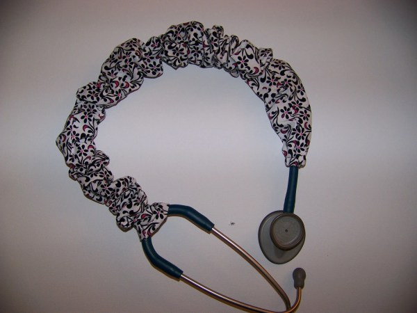 Stethoscope Covers Bonnierobbins