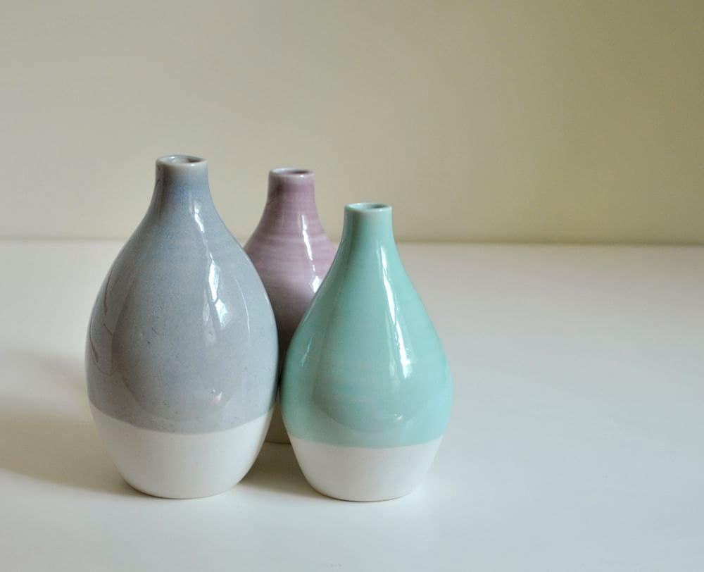 White ceramic vases modern white ceramic vases reviewsmspy