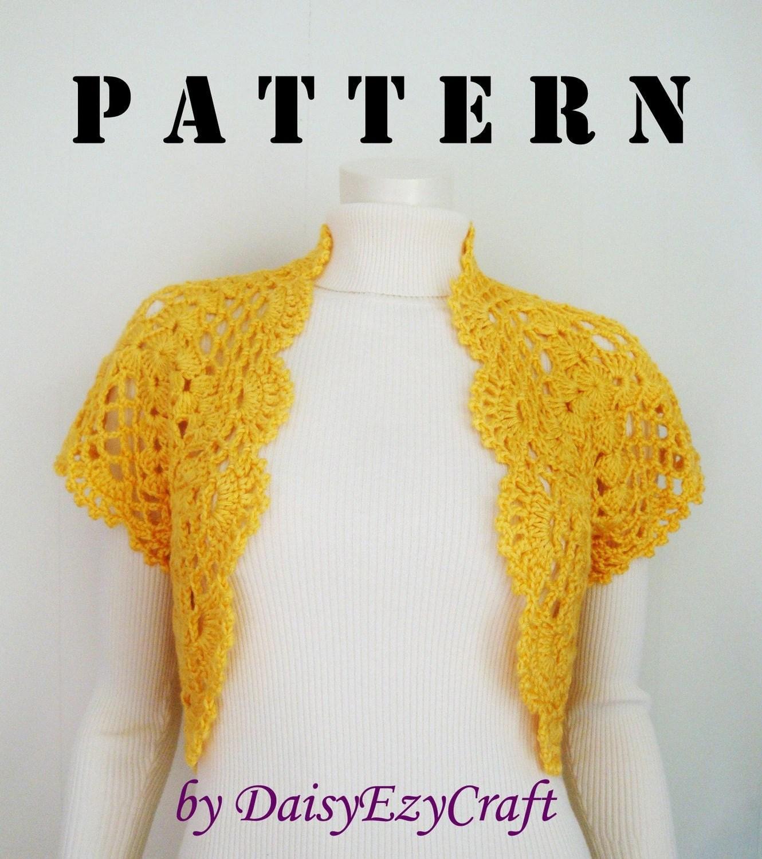 daisy tunic diagram doorbell wiring diagrams crochet symbol pattern maker dancox for