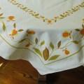Autumn leaf jewel tea in atlanta craigslist butik work