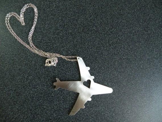 15 ways to find cheap airfare