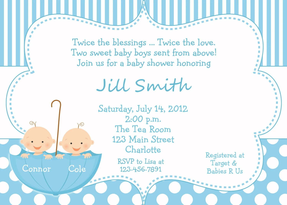 Create Baptism Invitations Free