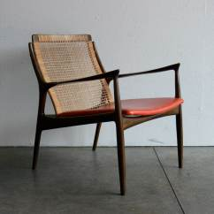 Mid Century Rocker Chair Chiavari Chairs Wholesale Vintage Modern Danish Lounge