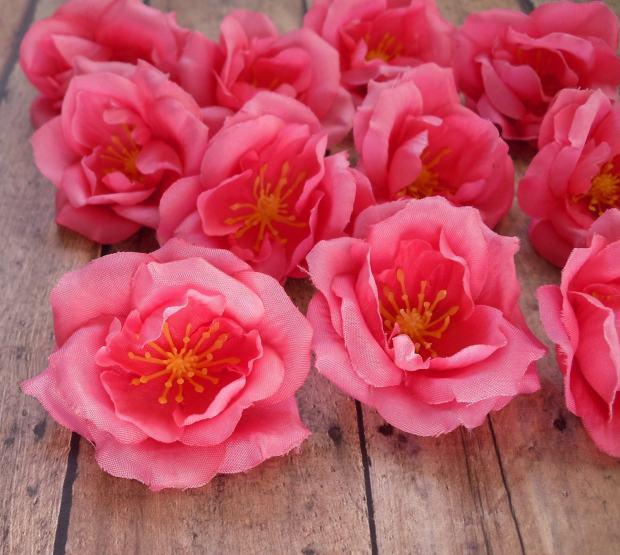Pink silk flowers home design ideas pink silk flowers mightylinksfo