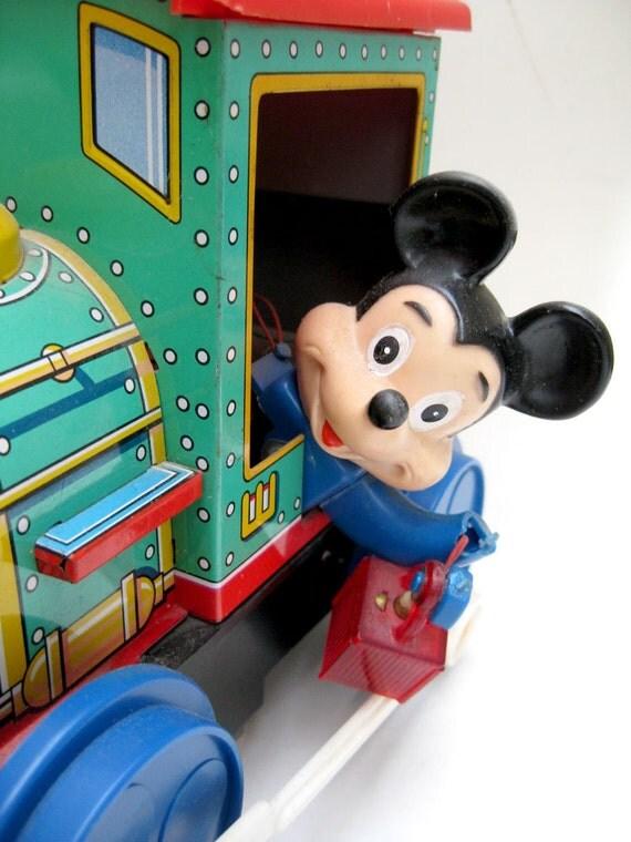 Disney Mechanical Engineer Cover Letter