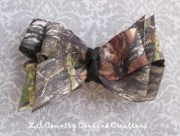 items similar mossy oak break