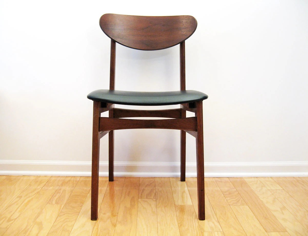 Mid Century Modern Office Chair Mid Century Danish Modern Side Desk Chair Beautiful