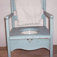 Best Potty Chair For Boys Bed The Fastest Way To Train A Boy Yahoo Old Fashioned