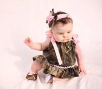 Camo Dresses For Girls | www.imgkid.com - The Image Kid ...