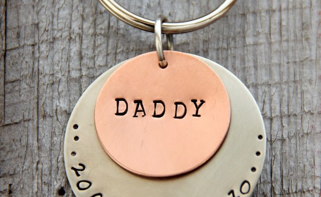 Gift For Dad Personalized Dad Christmas By Whiteliliedesigns