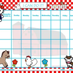 Hello Kitty Potty Chair Desk Guide Baby Hazel Games Online For Free Training Chart Categories When To Start Author Admin 01 07 2012