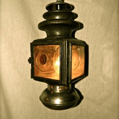 Used Kitchen Island For Sale Tuscan Wall Clocks Repurposed Vintage Model T Ford Corcoran Lamp By ...