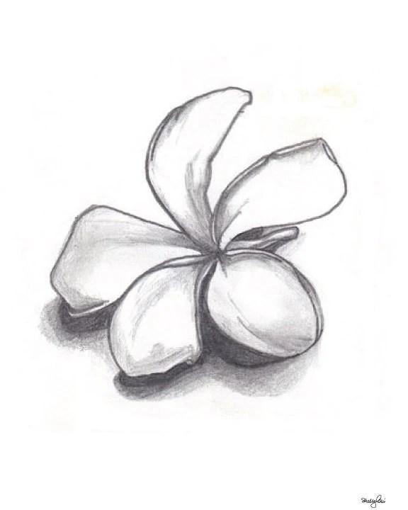 Crayon Clip Art Black N